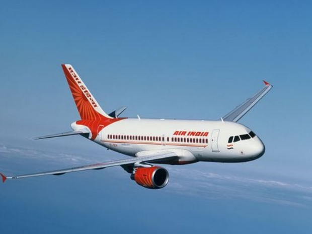 Air India in MUSCAT, Oman - Airline Customer Care