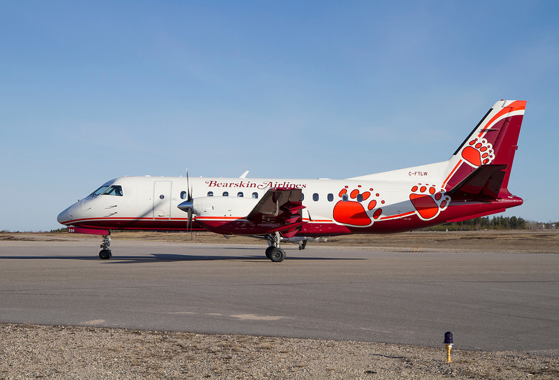 Bearskin Airlines Customer Care Airline Customer Care