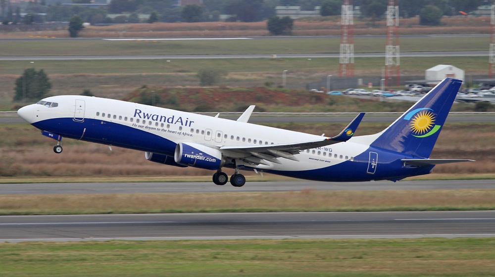 Rwandair Customer Care Airline Customer Care