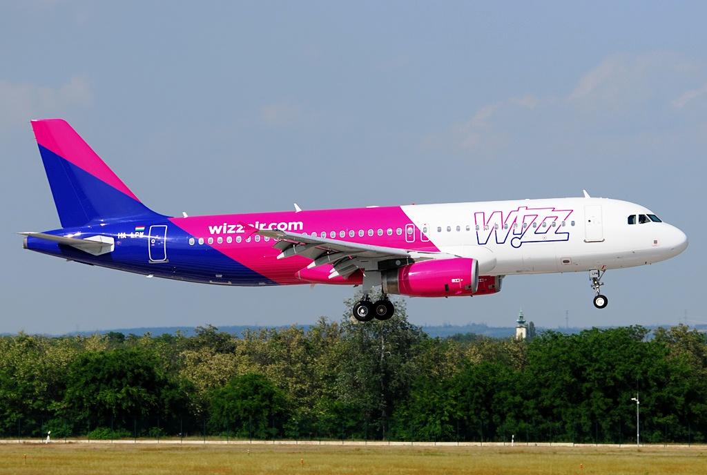 Wizz Air Customer Care Airline Customer Care