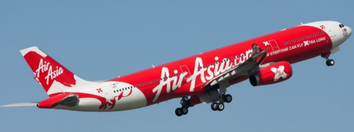 Airasia Airline Call Centre In India Airline Customer Care