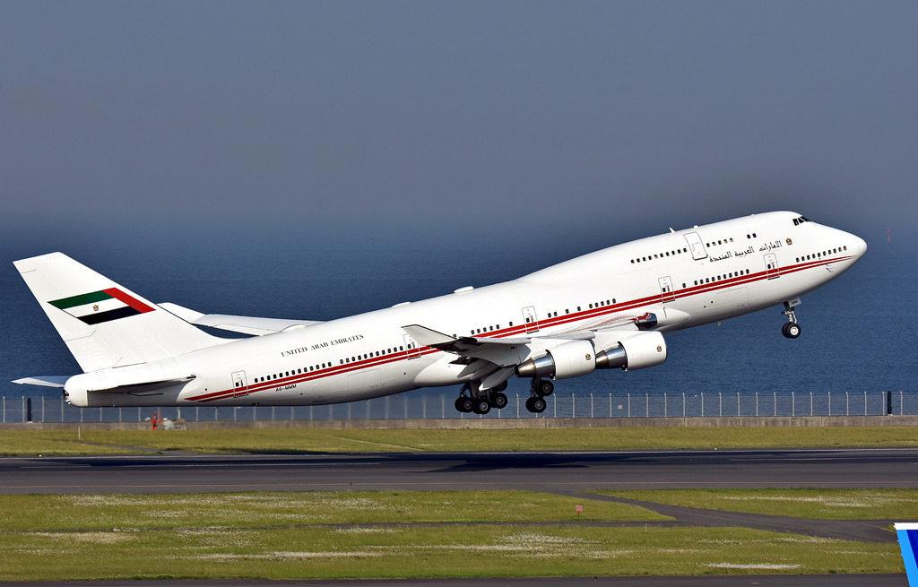 Dubai royal air wing customer care airline customer care - Thai airways dubai office ...