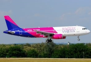 Wizz Air Archives Airline Customer Care