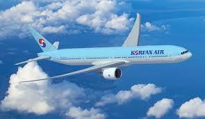 meilleur site web 2eaab a2d66 Korean Air Airport Office in International Terminal, Jeju ...