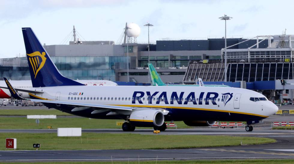 Image result for ryanair finland